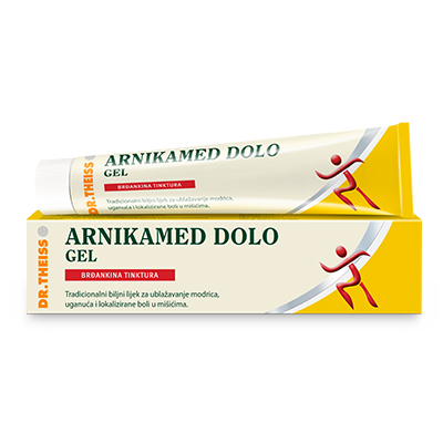 arnikamed_dolo_gel_big