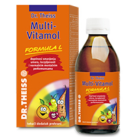 multivitamol_formulaL_mini