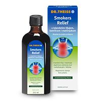 smokers_relief_mini
