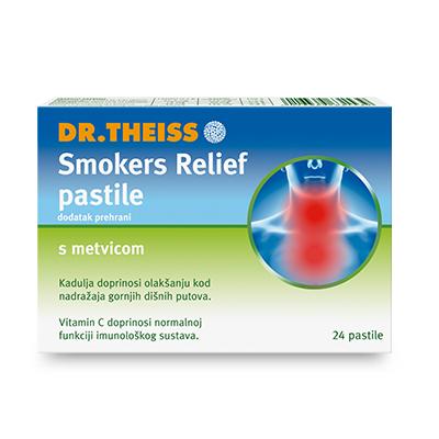 smokers_relief_pastile_big