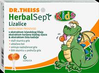 HerbS_HalsLutsch_Kids_FS_006_HR_za web mala